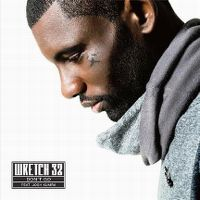 Cover Wretch 32 feat. Josh Kumra - Don't Go