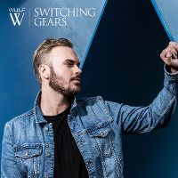 Cover Wulf - Switching Gears