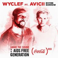 Cover Wyclef feat. Avicii - Divine Sorrow