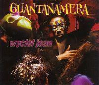 Cover Wyclef Jean - Guantanamera