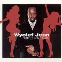 Cover Wyclef Jean - Perfect Gentleman