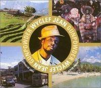 Cover Wyclef Jean feat. Lauryn Hill - Gunpowder