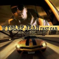 Cover Wyclef Jean feat. Paul Simon - Fast Car