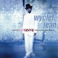 Cover Wyclef Jean feat. Refugee Allstars - Presents The Carnival