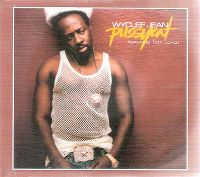 Cover Wyclef Jean feat. Tom Jones - Pussycat
