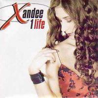 Cover Xandee - 1 Life