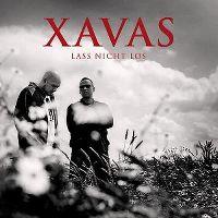 Cover Xavas - Lass nicht los