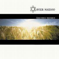 Cover Xavier Naidoo - Abschied nehmen