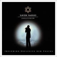 Cover Xavier Naidoo - Alles Gute vor uns