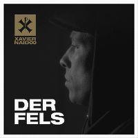 Cover Xavier Naidoo - Der Fels