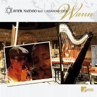 Cover Xavier Naidoo feat. Cassandra Steen - Wann