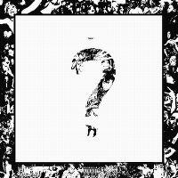 Cover XXXTentacion - Changes