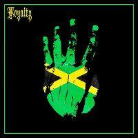 Cover Xxxtentacion feat. Ky-Mani Marley, Stefflon Don & Vybz Kartel - Royalty