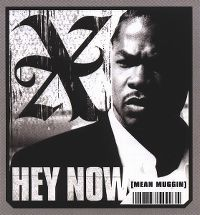 Cover Xzibit feat. Dr. Dre - Symphony In X Major