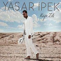 Cover Yaşar İpek - Kapı zili