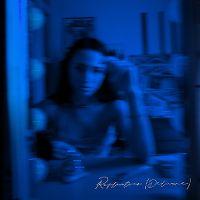 Cover Yade Lauren - Reflecties