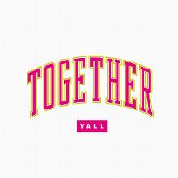Cover Yall - Together