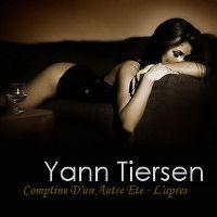 Cover Yann Tiersen - Comptine d'un autre été: L'après-midi