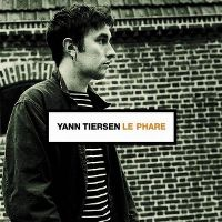 Cover Yann Tiersen - Le phare