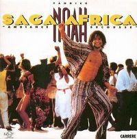 yannick_noah-saga_africa_(ambiance_secou