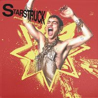 Cover Years & Years - Starstruck