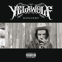 Cover Yelawolf - Daylight