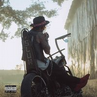 Cover Yelawolf - Ghetto Cowboy
