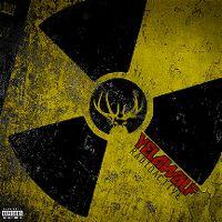 Cover Yelawolf - Radioactive