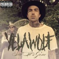 Cover Yelawolf - Till It's Gone