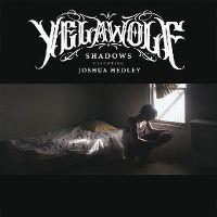 Cover Yelawolf feat. Joshua Hedley - Shadows