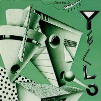 Cover Yello - Claro que si