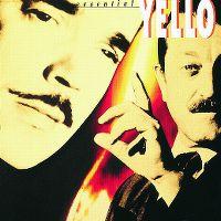 Cover Yello - Essential