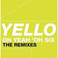 Cover Yello - Oh Yeah