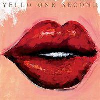 Cover Yello - One Second