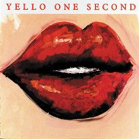 Cover Yello - One Second