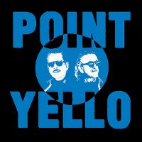 Cover Yello - Point