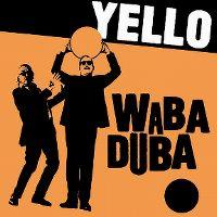 Cover Yello - Waba duba