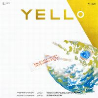 Cover Yello - You Gotta Say Yes To Another Excess