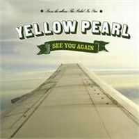 Cover Yellow Pearl - See You Again