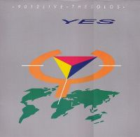 Cover Yes - 9012 Live - The Solos