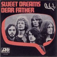 Cover Yes - Dear Father
