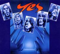 Cover Yes - Geographic Potions