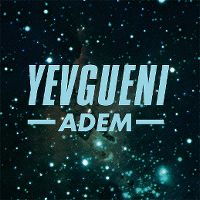 Cover Yevgueni - Adem