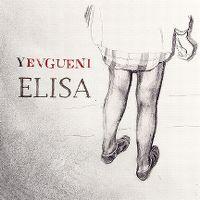 Cover Yevgueni - Elisa