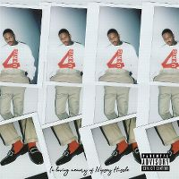 Cover YG - 4Real 4Real