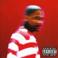 Cover YG - Still Brazy