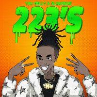 Cover YNW Melly & 9lokknine - 223's