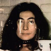 Cover Yoko Ono - Fly