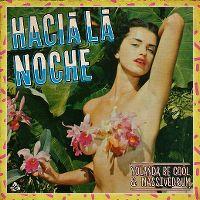 Cover Yolanda Be Cool & Massivedrum - Hacia la noche