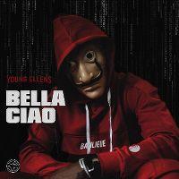 Cover Young Ellens - Bella Ciao